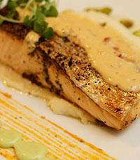גבריאלה - מטבח איטלקי כשר למהדרין