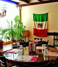 פסטה מיאה - לא עוזבים את איטליה