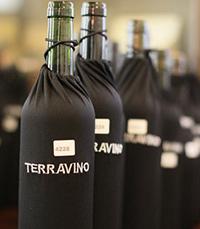אירועי תחרות היין - טרהוינו 2015