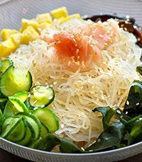 מטבח יפני עכשווי וכשר