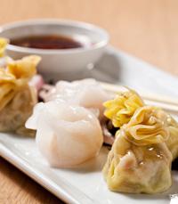 טוקו - מטבח מוביל של השף ניצן רז