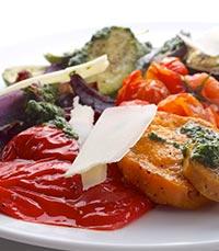 טאבולה - איטלקית עם טעם של פעם