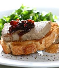 מיט אנד ווין - מסעדת בשר כשר