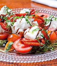 אונו - איטלקייה של השף ניצן רז
