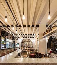 לאו - מסעדת שף חדשה באשדוד