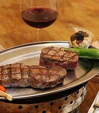 מסעדות בשר מומלצות בישראל