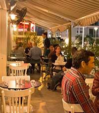 סלבה וידה, מלון TLV 88, תל אביב