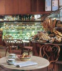 בתי קפה מומלצים בדרום