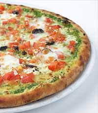אוליברי- אוכל איטלקי אמיתי
