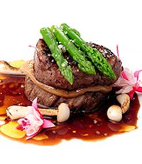 מיתוס- מסעדת בשרים כשרה