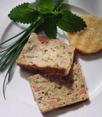 מסעדת אדורה - ארוחת סילבסטר