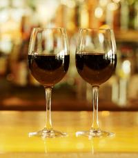 יינות מעולים במירור בר שבירושלים