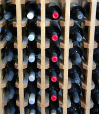 יינות לחג הפסח באבי בן ירושלים