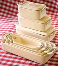 כלים מיוחדים להגשת גבינות ברשת ספייסס