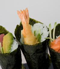 מסעדה יפנית בעלת מוניטין - סאקורה ירושלים