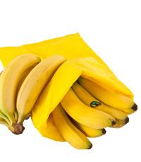 שלא תשכחו את הבננות - קוק סטור