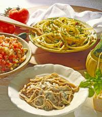 איטליה במסעדת פפרדלה ברחובות