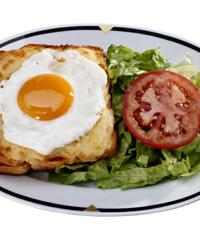 הכי מומלץ ארוחה בוקר עם דגנים, חלב או גבינה