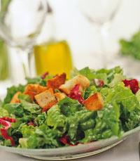 הצעה עסקית במסעדת רונימוטי