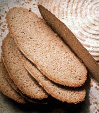 אוליב ליף תל אביב - בוצעים לחם