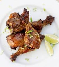 ארוחת בשר קלילה - ספייסס כלים וטעמים