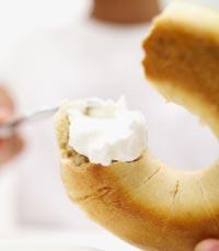 עדיפות ללחם מלא ולא חיוור
