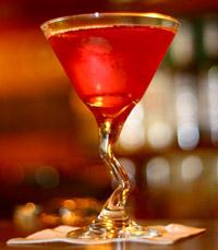 שותים עם חברים - שמרוק נתניה