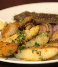 סוכות במסעדות בירושלים