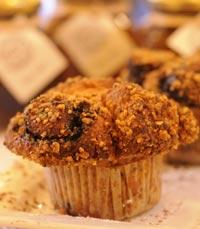 עוגיות מהאיכותיות ביותר שטעמתם - קיורטוש