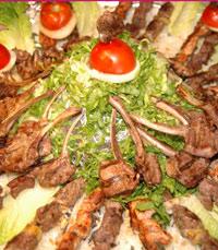 מסעדות חיפה מציעות לכם מבצעים