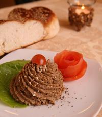 ארוחת חג מוכנה לנוחיותכם