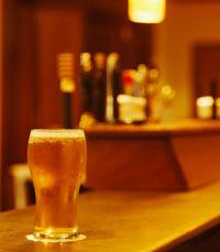 מבצעים על בירה בריבר