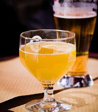 דבלין - בירה קלאסית טובה