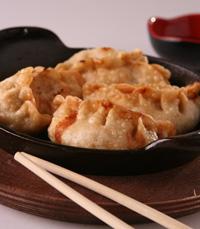 ארוחות יפניות מסורתיות ביאמטויה