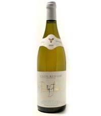 Pouilly Fuiss 2009