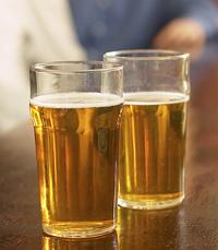 מייקס פלייס תל אביב: לא על האלכוהול לבדו