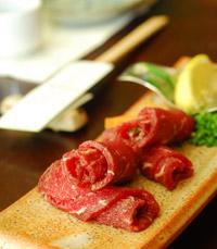 יקיניקו טנקה - שף עופר חרמוני