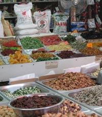 סיבוב בשוק לווינסקי