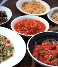 אל מטבח - פרויקט חברתי ואוכל מוכן