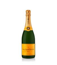 השנה - שמפניות מגדלים