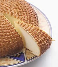 המטבח הצ'רקסי יודע מה לעשות עם גבינה