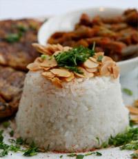 אוכל ביתי וכשר - מרבד הקסמים ירושלים