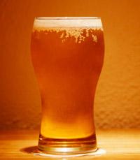 המס על הבירה