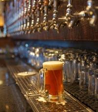 עושים כבוד לבירה