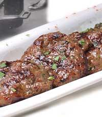 קבבונים במרקם חלק וטעם מדויק - 300 גרם בצת