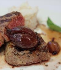 מטבח כשר למהדרין - נויה ירושלים