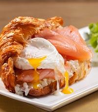 ארוחות בוקר בדלאל