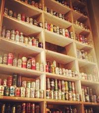 שמח עם הרבה אלכוהול