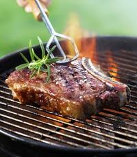 מהו נתח הבשר שלכם?