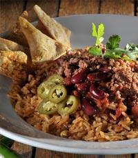 לאכול בתל אביב ולהרגיש בטיחואנה